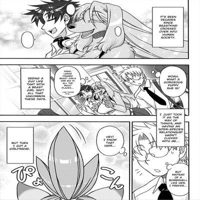hentai manga tags